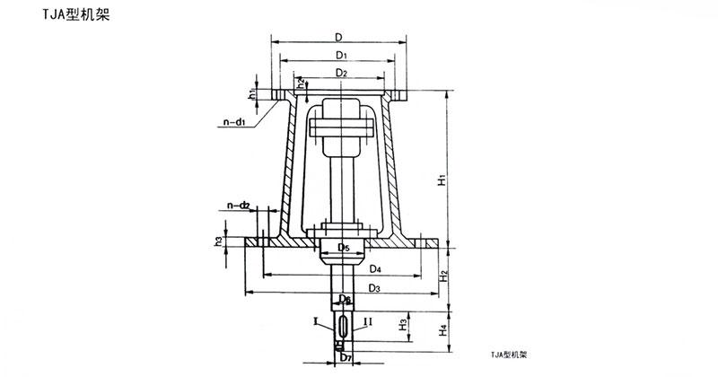 电路 电路图 电子 工程图 平面图 原理图 800_420