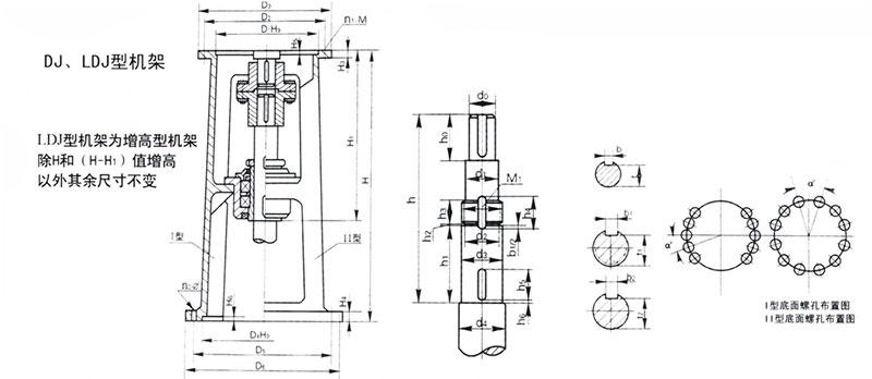电路 电路图 电子 原理图 800_348